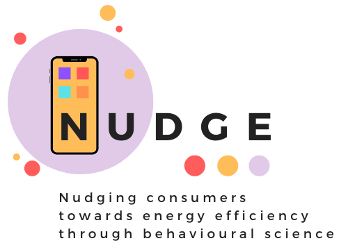 NUDGE H2020 research Project