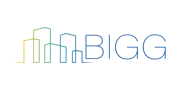 Launch of the BIGG project
